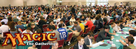 Where-to-Watch-Mtg-Grand-Prix-Video-Matc