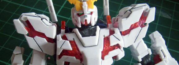 HG-Unicorn-WIP-2
