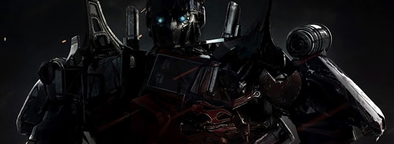 Transformers-4-Teaser-Movie