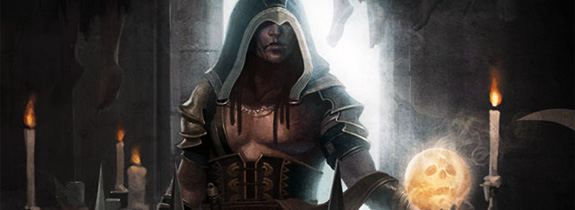 Mono-Black-Aggro-Deck-Update-after-M15