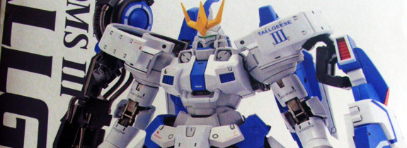 Unboxing-DM-Tallgeese-III-Pt.1
