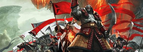 Raid-Mono-Red-Khans-Tarkir