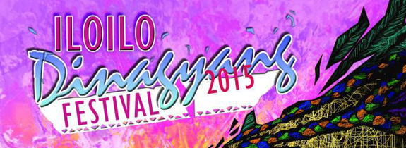 Dinagyang-Festival-2015-Schedule-of-Events