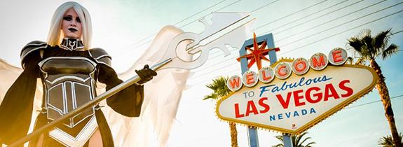 Winners-of-Grand-Prix-Las-Vegas-2015
