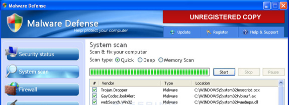 Fixing-Broken-.EXE-.LNK-File-Association