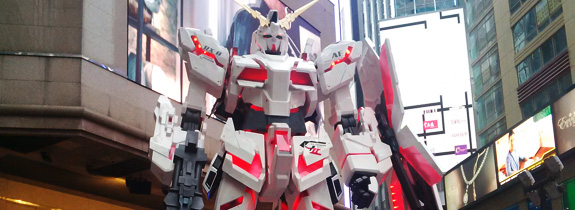 Gundam-Docks-at-Hong-Kong-II-Pics