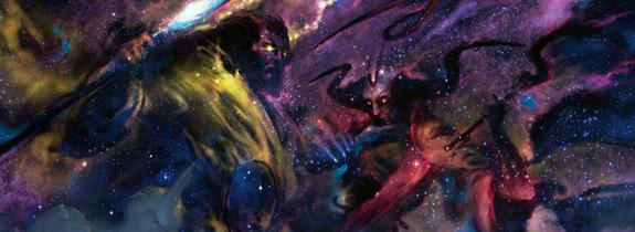 Origins-Standard-Deck-Tech-Starfield-Enchantress