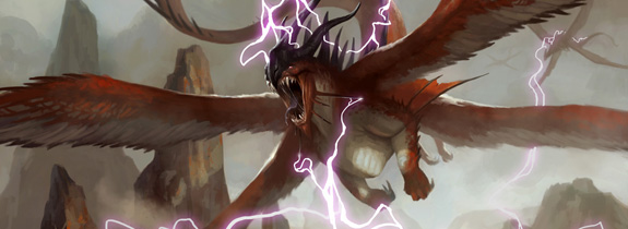 Origins-Standard-Feature-Deck-Grixis-Dragons