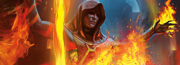 BFZ-Standard-Deck-Feature-Grixis-Aggro