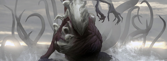 Deceiver of Form and Temur Ramp | Deathmarked: MTG and Other Stuff ...