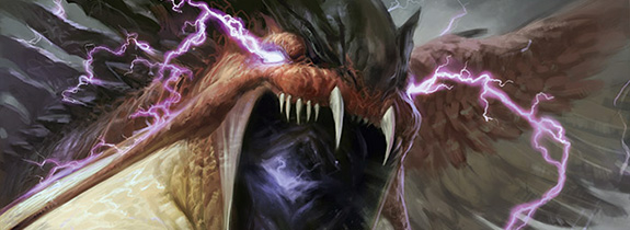 OGW-Standard-Featured-Deck-Grixis-Dragons
