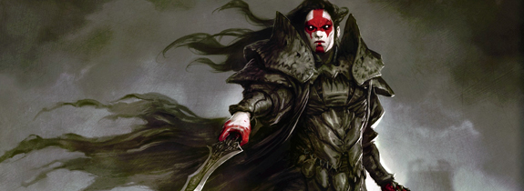 butcher-of-malakir-magic-the-gathering-vampires-SOI