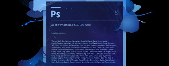 Photoshop Preferences File Invalid Fix