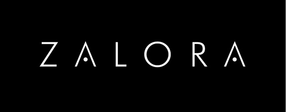 My-First-Order-with-Zalora-PH