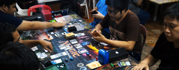mtg-standard-weekend-tournament-results-11-6