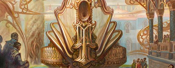 kld-standard-deck-tech-uw-panharmonicon