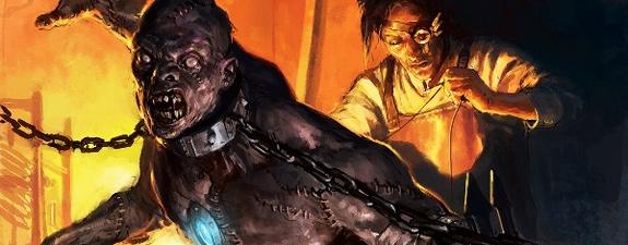 kld-standard-deck-tech-zombies