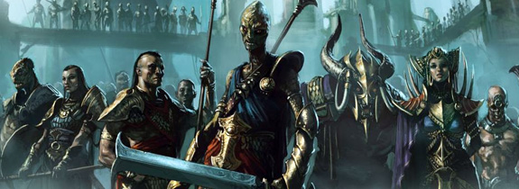 FRF Standard Deck Feature: Sultai Control | Deathmarked: MTG