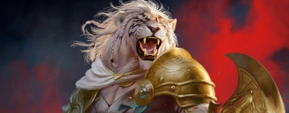 Mtg Card Previews | Deathmarked: MTG and Other Stuff to