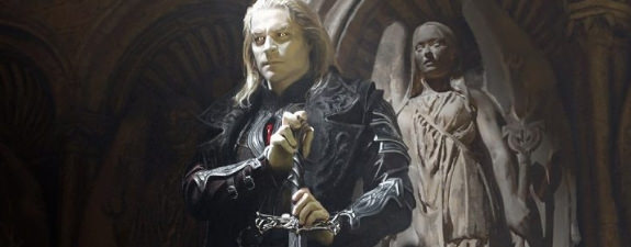 M20 Vampires | Deathmarked: MTG and Other Stuff to Think About